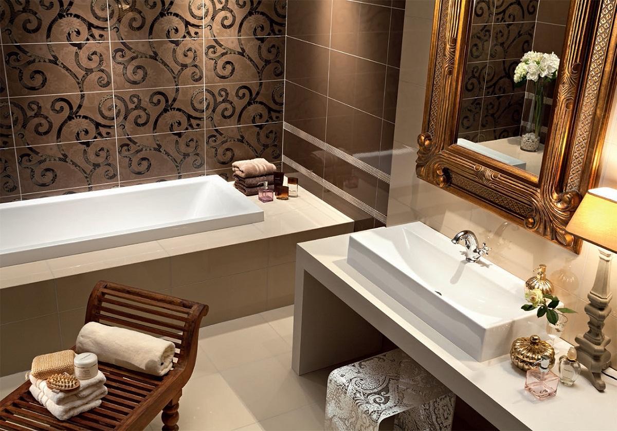 Что нужно учитывать при ремонте ванной комнаты