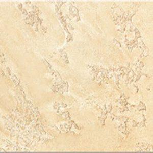 Плитка настенная Azori «Sfumato» Beige 50.5х20.1