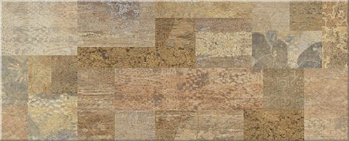 Плитка настенная Azori «Arte» Beige 50.5х20.1