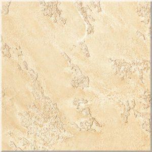 Плитка напольная Azori «Sfumato» Beige 33.3Х33.3