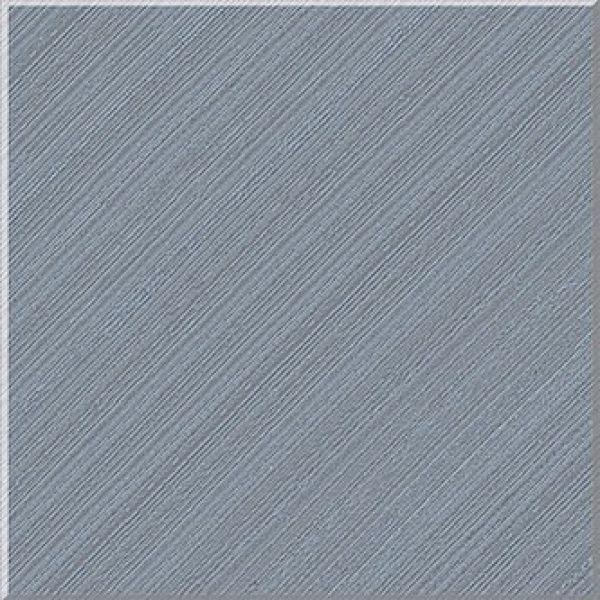 Плитка напольная Azori «Chateau» Blue 33.3Х33.3