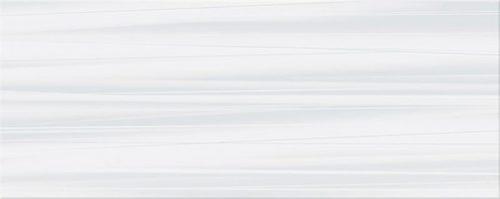 Плитка настенная Azori «Ethel» Bianco 50.5х20.1