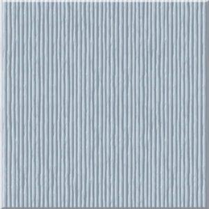 Плитка напольная Azori «Legato» Blue 33.3Х33.3