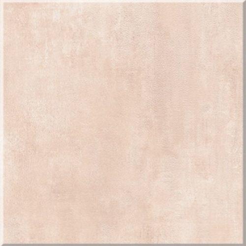 Плитка напольная Azori «Arezzo» Beige 33.3Х33.3