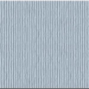 Плитка настенная Azori «Legato» Blue 50.5х20.1