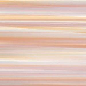 Плитка настенная Azori «Ethel» Orange 50.5х20.1