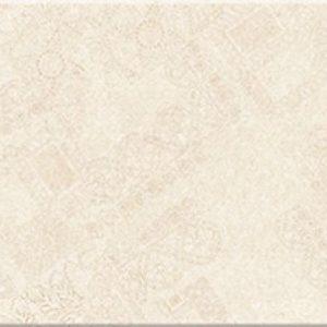Плитка настенная Azori «Arte» light Beige 50.5х20.1