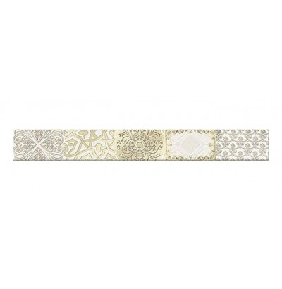 Бордюр Azori «Arte» Mosaic 50.5Х6.2