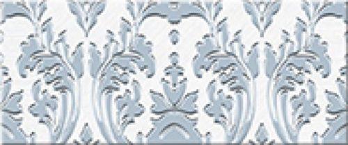 Бордюр Azori «Chateau» Lis 20.1х8