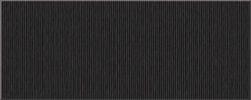 Плитка настенная Azori «Legato» Nero 50.5х20.1