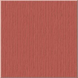 Плитка напольная Azori «Legato» Carmin 33.3Х33.3