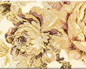 Бордюр Azori «Arezzo»  Alba Beige 20.1Х6.2