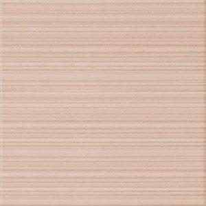 Плитка напольная Azori «Ethel» Orange 33.3Х33.3