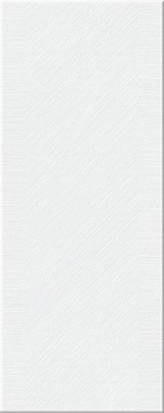 Плитка настенная Azori «Chateau» light 50.5х20.1