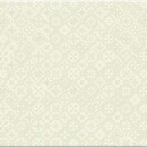 Плитка настенная Azori «Sanmarco» Crema 50.5х20.1
