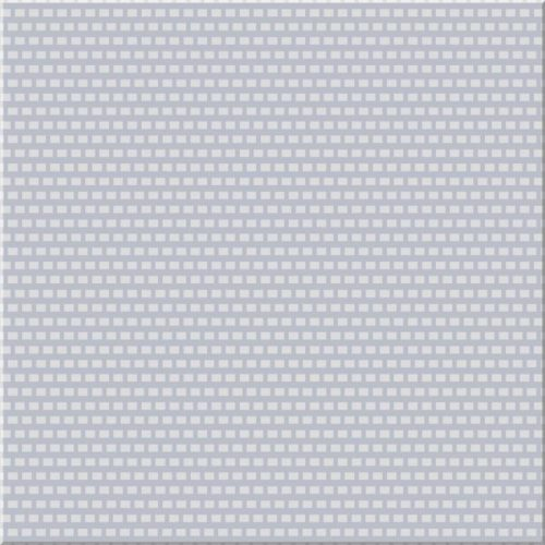 Плитка напольная Azori «Sanmarco» Grey 33.3Х33.3