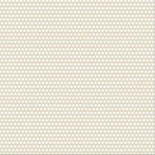 Плитка напольная Azori «Sanmarco» Crema 33.3Х33.3
