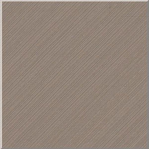 Плитка напольная Azori «Chateau» Mocca 33.3Х33.3