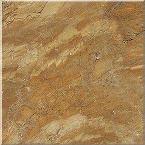 Плитка напольная Azori «Erato» Beige 33.3Х33.3