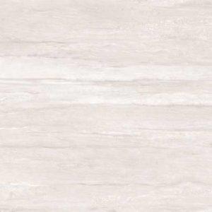 Плитка настенная Cersanit «Alba» бежевый AIS011D 19.8x59.8 (облицовочная)