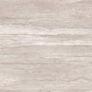 Плитка настенная Cersanit «Alba» темно-бежевый AIS151D 19.8×59.8 (облицовочная)