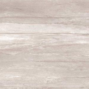 Плитка напольная Cersanit «Alba» бежевый AI4R012  42x42 (керамогранит)