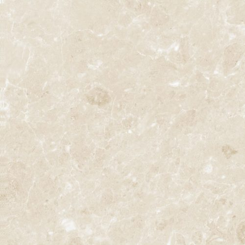 Плитка напольная Cersanit «Alicante» светло-бежевый C-AC4R302D 42×42 (керамогранит)