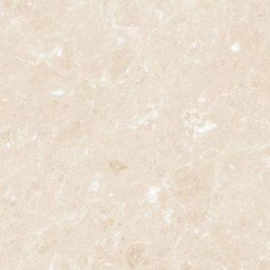 Плитка настенная Cersanit «Alicante» светло-бежевый С-ACL301D 29.8×59.8
