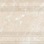 Плитка настенная Cersanit «Alicante» светло-бежевый С-ACL302D 29.8x59.8 (рельеф)