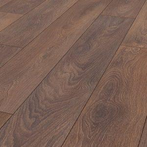 Ламинат Krono Original «Floordreams Vario» 8633 Дуб Шейр (128.5Х19.2Х1.2 см)