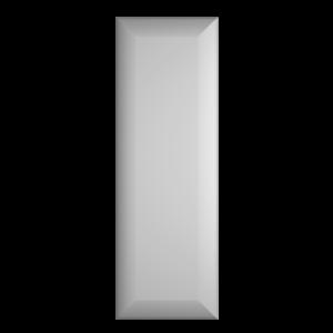 Стеновая панель Ultrawood арт. UW 020 (20Х60Х1.6 см)