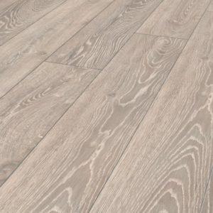 Ламинат Krono Original «Floordreams Vario» 5542 Дуб Боулдер (128.5Х19.2Х1.2 см)