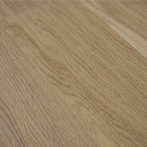 "Паркетная доска GreenLine ""Plank"" 7 Дуб Maine (180Х13.8Х1.4 см)"