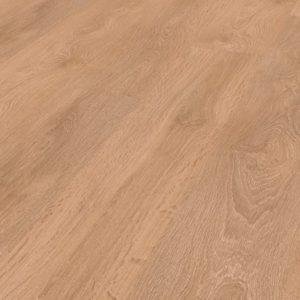 Ламинат Krono Original «Floordreams Vario» 8634 Дуб Брашированный (128.5Х19.2Х1.2 см)