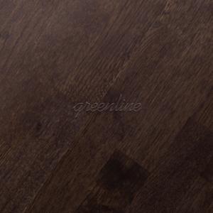 "Паркетная доска GreenLine ""Classic"" Дуб Кофе (226.60Х18.8Х1.4 см)"