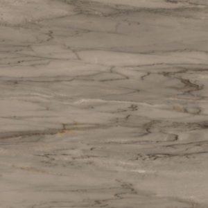 Керамогранит VitrA «Palissandro» коричневый 60Х60 (напольная)