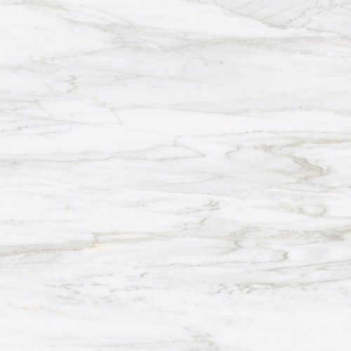 Керамогранит VitrA «Palissandro» белый 60Х60 (напольная)