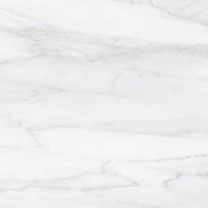 Керамогранит VitrA «Palissandro» белый 60Х30 (настенная, облицовочная)