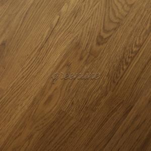 "Паркетная доска GreenLine ""Classic"" Дуб Карамель (226.60Х18.8Х1.4 см)"