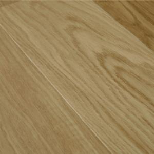 """Паркетная доска GreenLine """"Plank"""" 4 Дуб Royal (200Х13.8Х1.4 см)"""