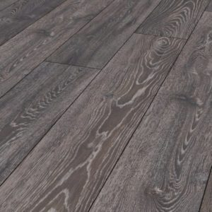 Ламинат Krono Original «Floordreams Vario» Дуб Бедрок 5541 (128.5Х19.2Х1.2 см)