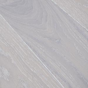 "Паркетная доска GreenLine ""Plank"" 9 Дуб Meridian (180Х13.8Х1.4 см)"