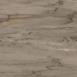 Керамогранит VitrA «Palissandro» коричневый 60Х30 (настенная, облицовочная)
