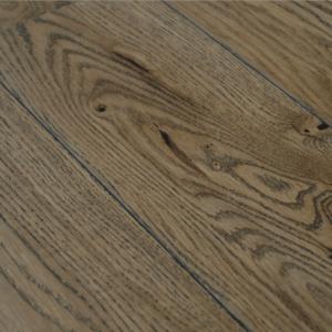 "Паркетная доска GreenLine ""Plank"" 2 Дуб Sherwood (180Х13.8Х1.4 см)"