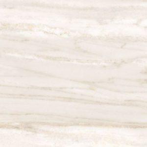 Керамогранит VitrA «Palissandro» кремовый 60Х30 (настенная, облицовочная)