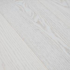 "Паркетная доска GreenLine ""Plank"" 8 Дуб Liberty (200Х13.8Х1.4 см)"