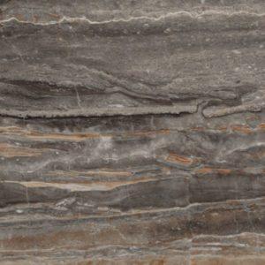 Керамогранит VitrA «Bergamo» коричневый 60Х60 (напольная)