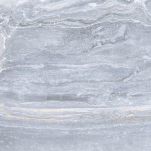 Керамогранит VitrA «Bergamo» серый 60Х60 (напольная, базовая)