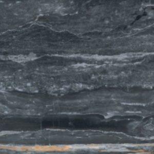 Керамогранит VitrA «Bergamo» антрацит(черный) 60Х30 (настенная)
