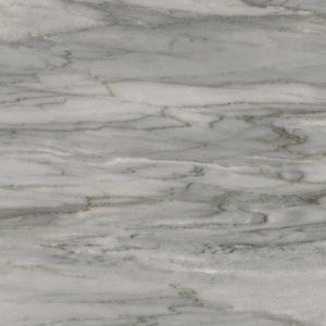 Керамогранит VitrA «Palissandro» серый 60Х60 (напольная)
